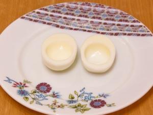 Рецепты закусок на праздничный стол