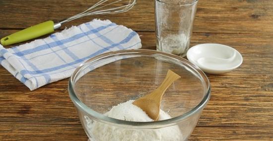 Постные блины на поминки, рецепты - Портал Обучения и Саморазвития