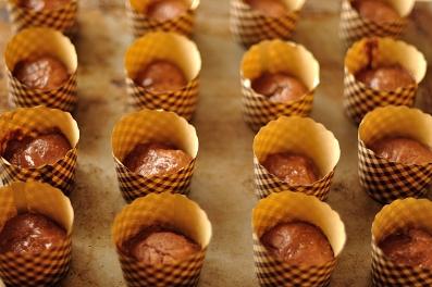Печем пышные ароматные пасхальные куличи