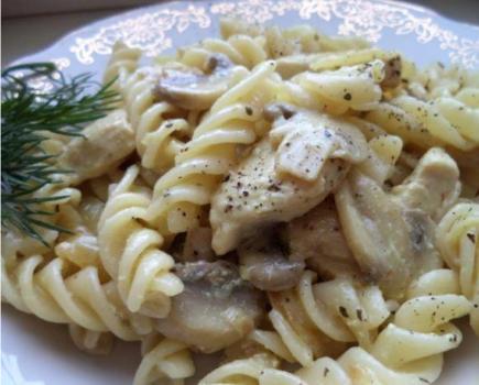Филе курицы рецепт на сковороде быстро