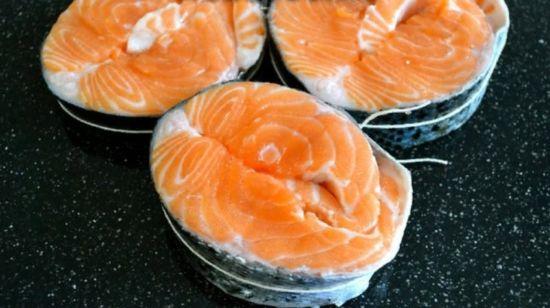 Рыба, запеченная в духовке: 10 вкусных рецептов как приготовить в домашних условиях