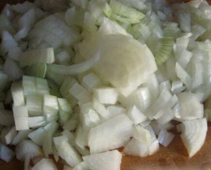 Фаршированный перец в кастрюле. 7 рецептов перца с начинкой